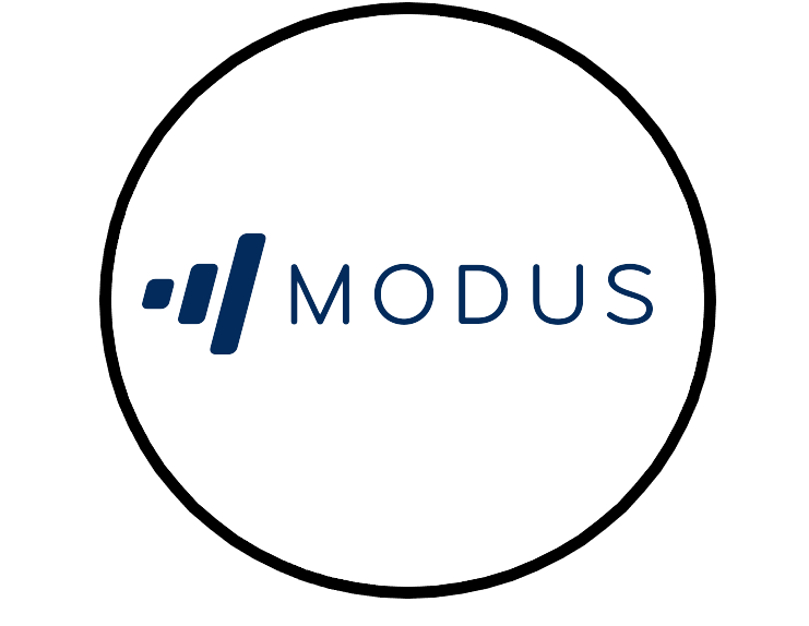 Modus Underwriting